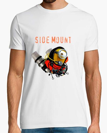Camiseta 474515