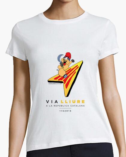 Tee-shirt 488725
