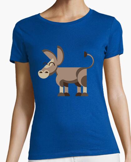 Camiseta 491310