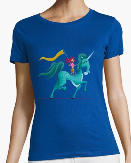T-shirt 491.314