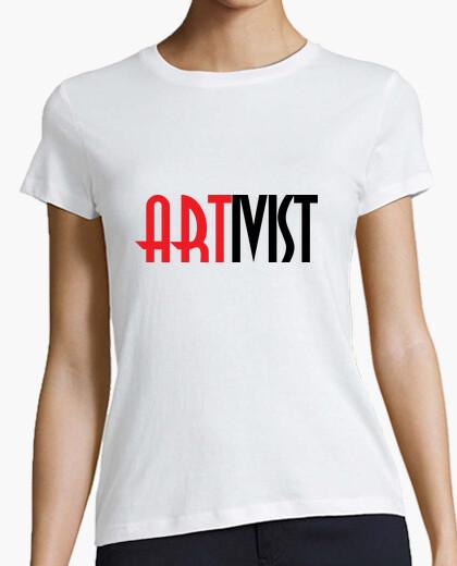 Camiseta 491819