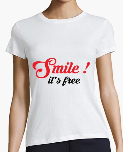 T-shirt 491.821