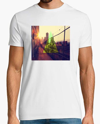Camiseta 498869