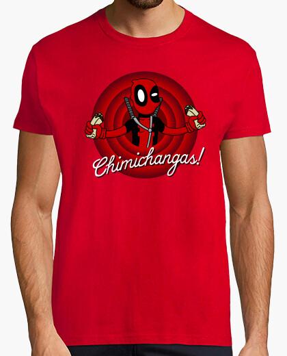 T-shirt 503.546