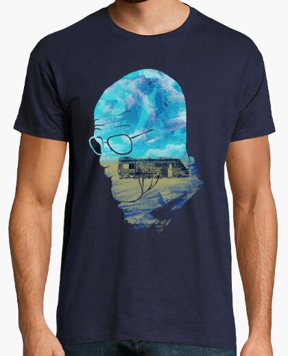 T-shirt 504.066