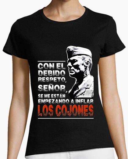 Camiseta 504853