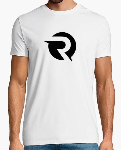 Camiseta 514287