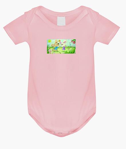 Vêtements enfant 515132