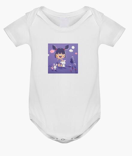 Vêtements enfant 515136