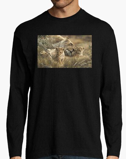 Tee-shirt 515796