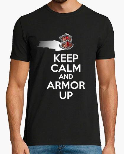 Tee-shirt 518501