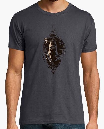 Tee-shirt 522397