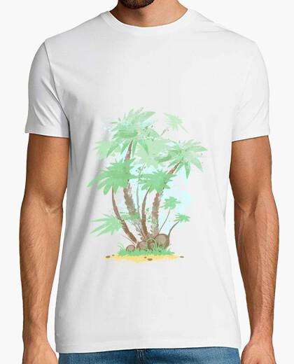 Tee-shirt 523243