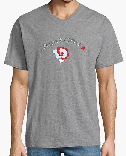 Tee-shirt 526295