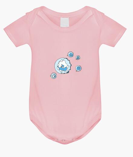 Ropa infantil 526717