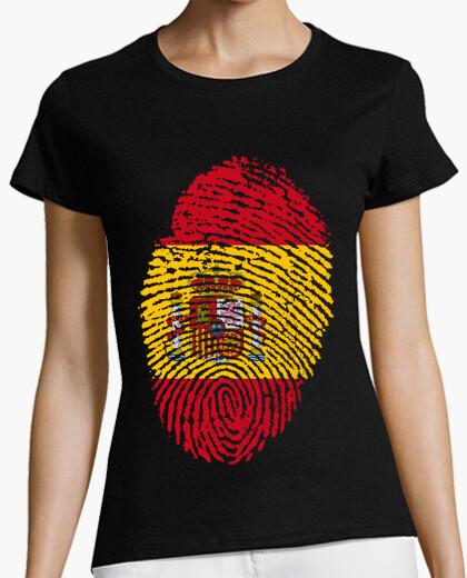 Camiseta 534705
