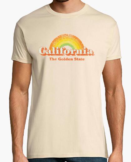 Camiseta 535.949