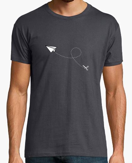 Camiseta 539463