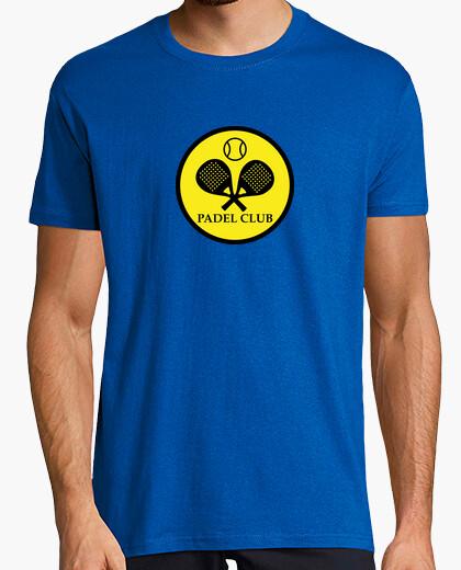 Camiseta 541008