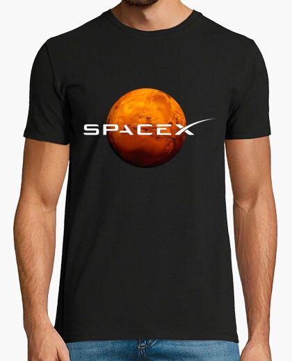 Camiseta 547398