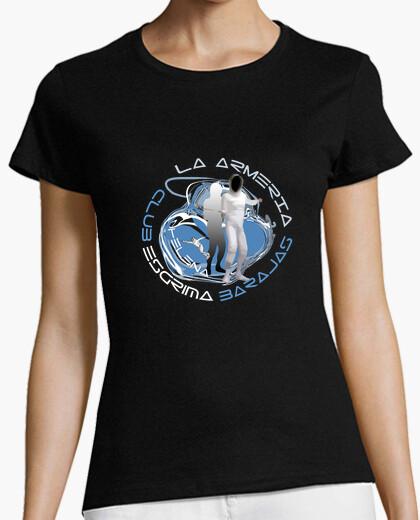 55970 t-shirt