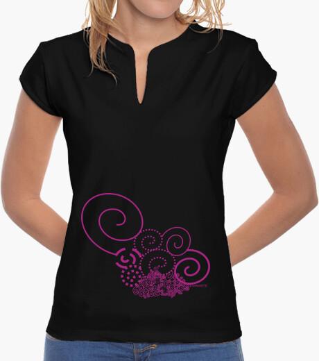 Camiseta 57068
