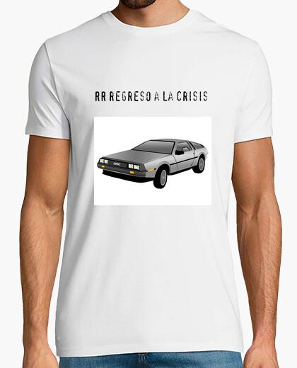 Camiseta 57851