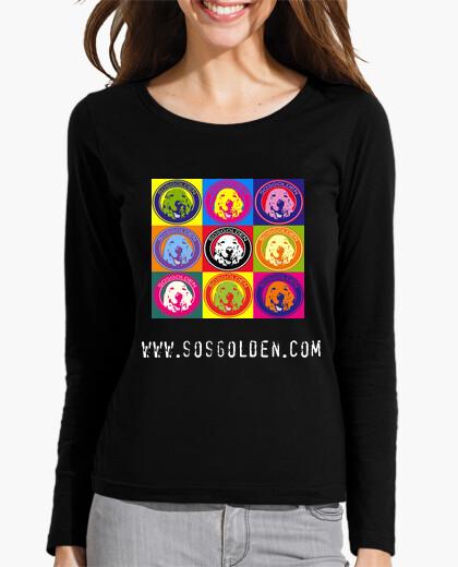 61998 t-shirt