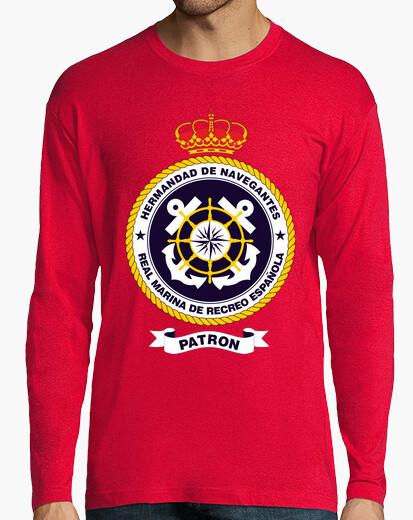 Camiseta 71981
