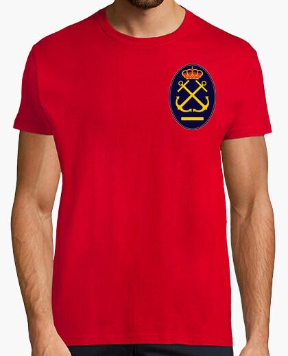 Camiseta 71987