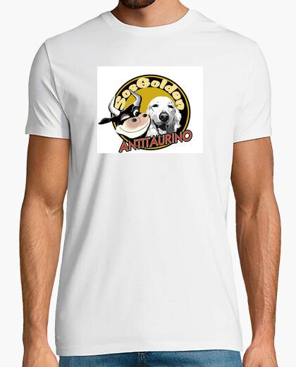 74310 t-shirt