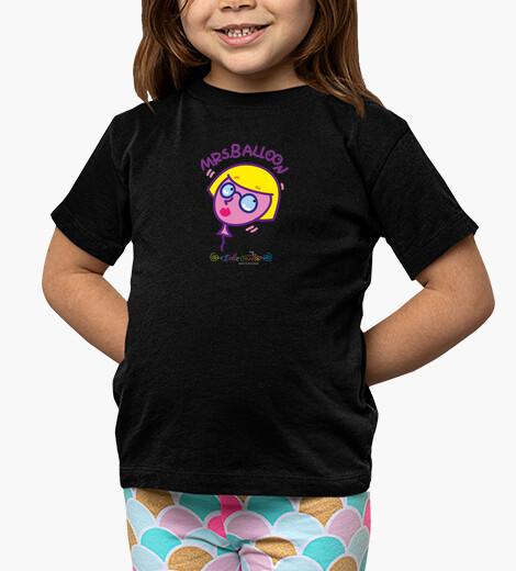 Kinderbekleidung 77920