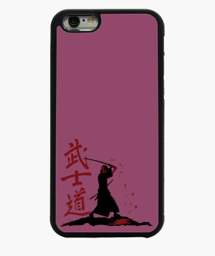Coque Iphone 6 / 6S 78652