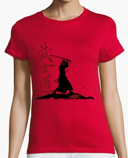 Tee-shirt 78652