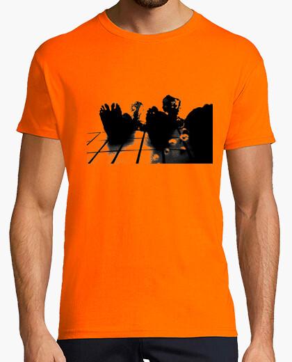 Camiseta 78687