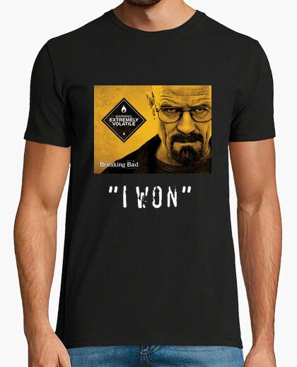 Camiseta 85445