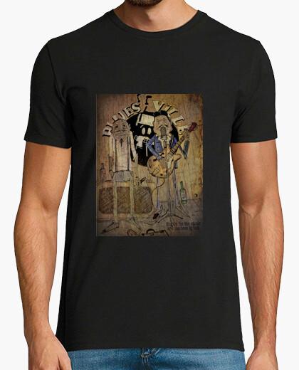 Camiseta 88287