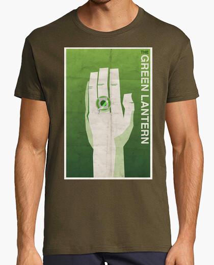 Camiseta   comic Retro cine TV