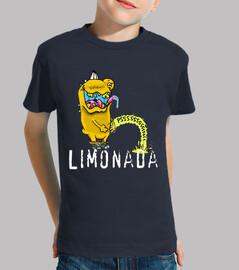 Camiseta ruthcartoon