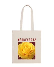 # forever32