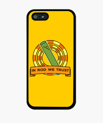 : inanimate carbon darra iphone cases