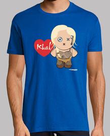 ♥ Khal