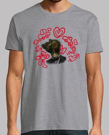 orangutan amoree