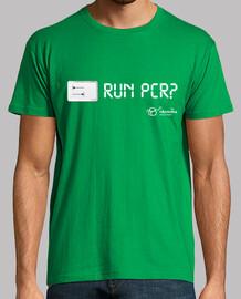 ↹ Run PCR?  (fondos oscuros)