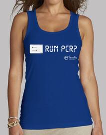 ↹ run pcr? (foncé milieux)