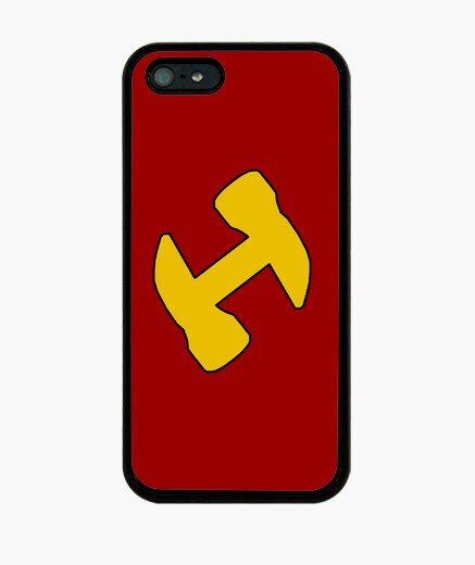 : stonecutters iphone cases