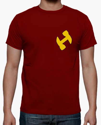 : stonecutters t-shirt