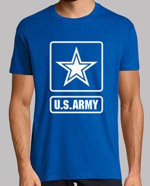 T-shirt  armée nous mod.6
