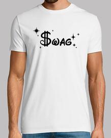 $ wag - black