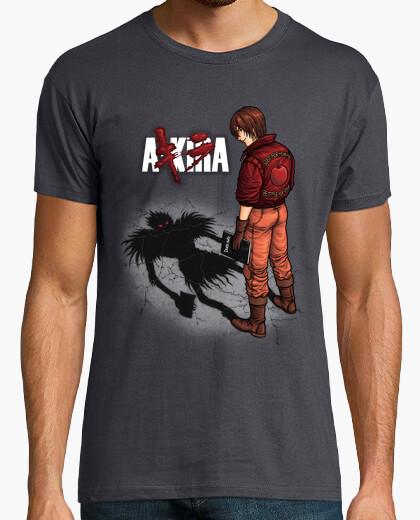 T-shirt a-kira